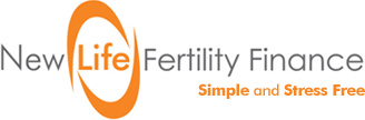 New Life Fertility Finance - Simple and Stress Free